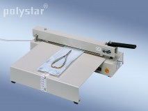 polystar 244 with table